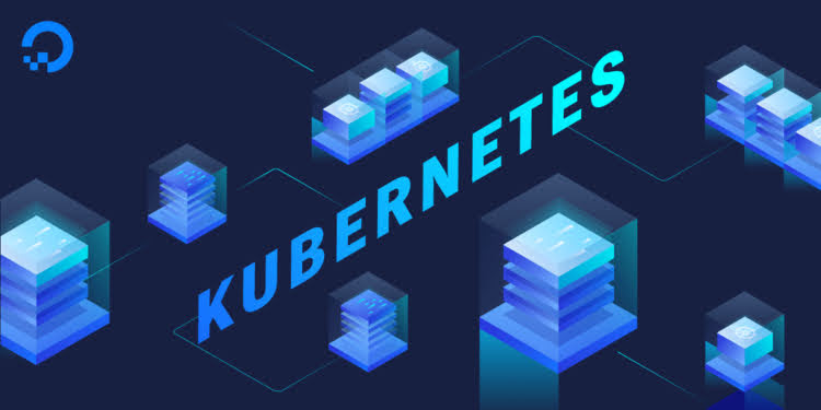 Kubernetes Security Tips, Tricks, and Best Practices
