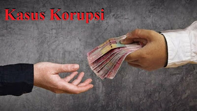 Aliran Dana Kasus Korupsi Nganjuk ke Parpol Didalami, PKB Mendukung Penuh