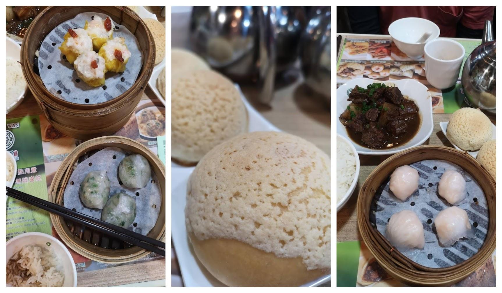 restaurante estrella michelin hong kong