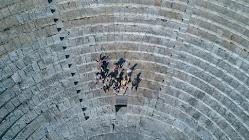 Курионский амфитеатр