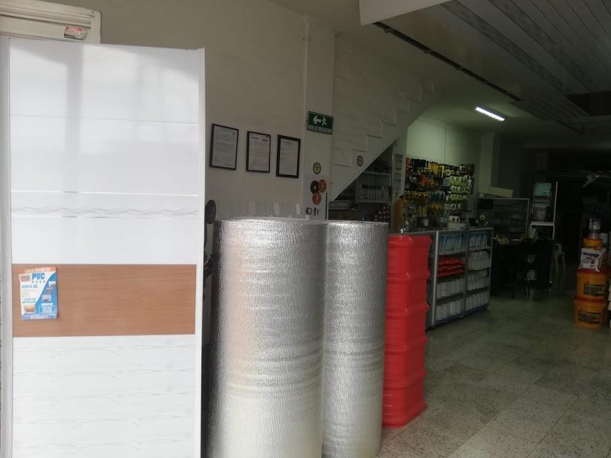 16891-PVC-BUGA-CIELO-RASOS-BUGA