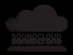 https://soundcloud.com/titusalem