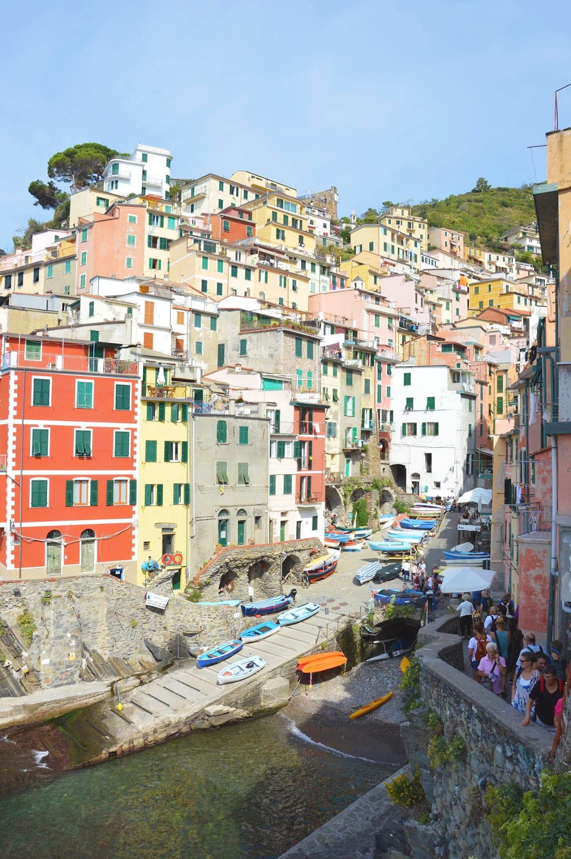 italie-cinque-terre