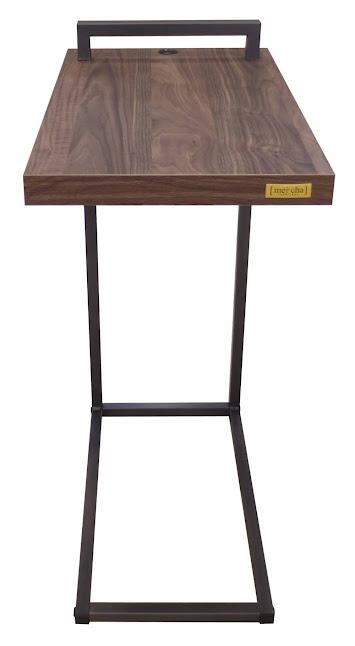 ※自運價※ Q-HT-061-2 雅博德胡桃小邊桌