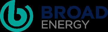 Broad Energy welcomes European ruling