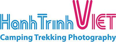 Hành Trình Việt - Viet Ventures | Tour Leo Núi | Tour Trekking | Tour Cắm Trại | Tour Nam Cát Tiên