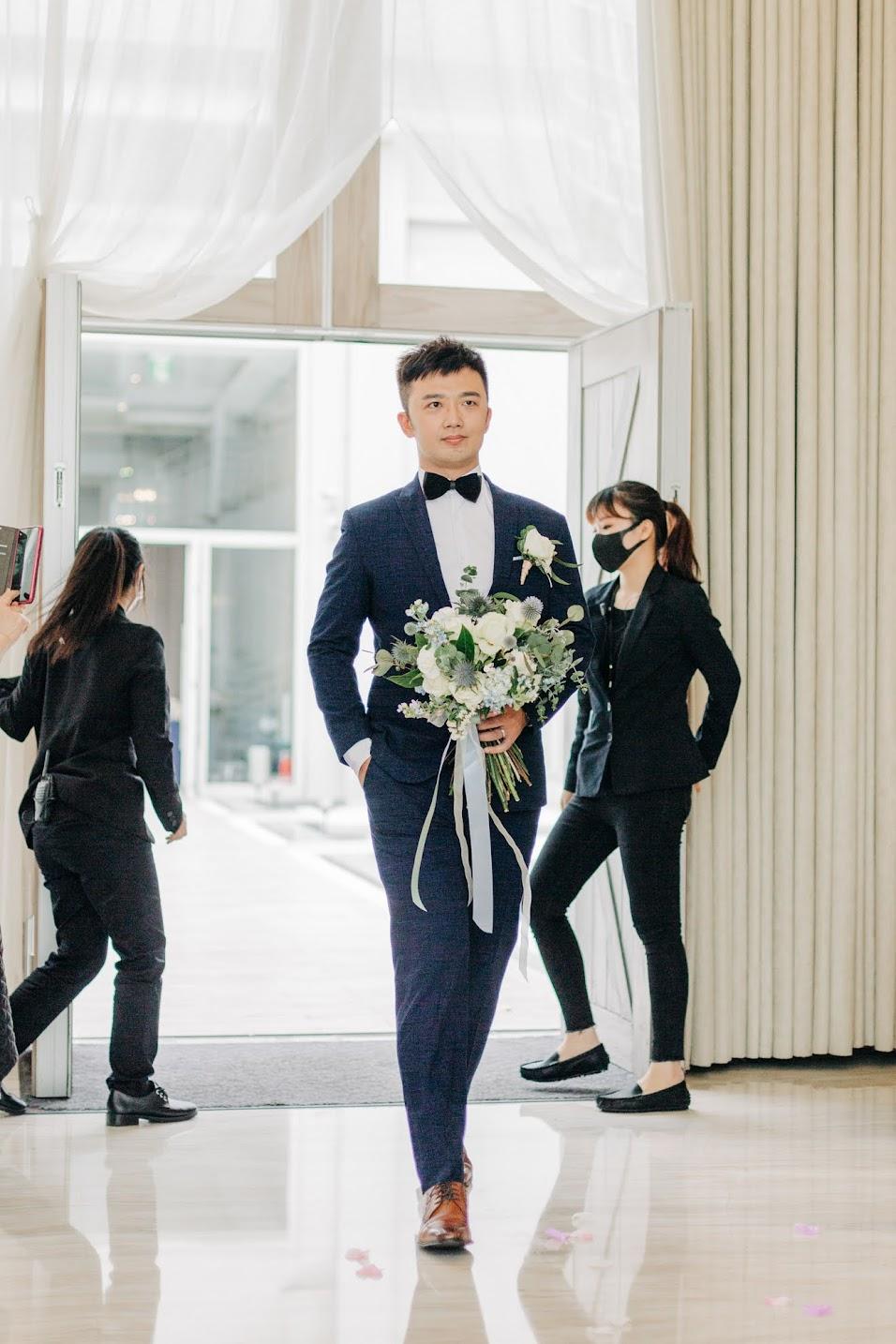 undefined8F萊特薇庭廳的湖畔婚禮攝影 / LIGHT WEDDING / AMAZING GRACE美式婚攝