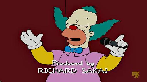 Los Simpsons 19x20 Todo sobre Lisa
