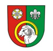 Logo Obce Těškovice