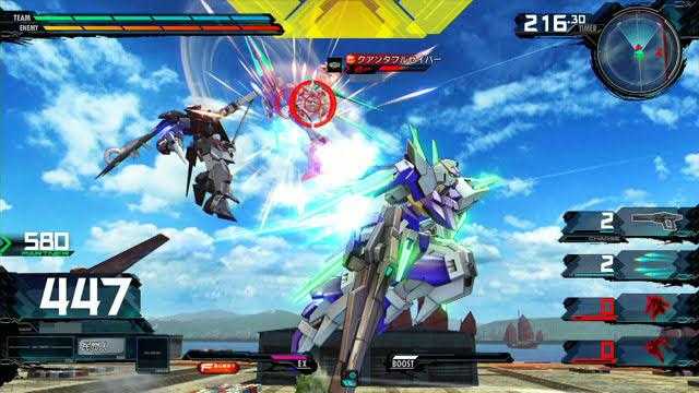 AGE-FX N特殊格闘 (1)