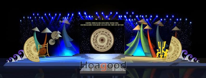 HOAGOO.com - Tinh hoa nghệ thuật hội tụ