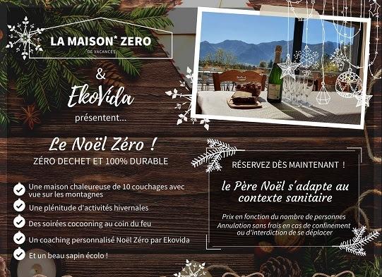 Le Noël Zéro