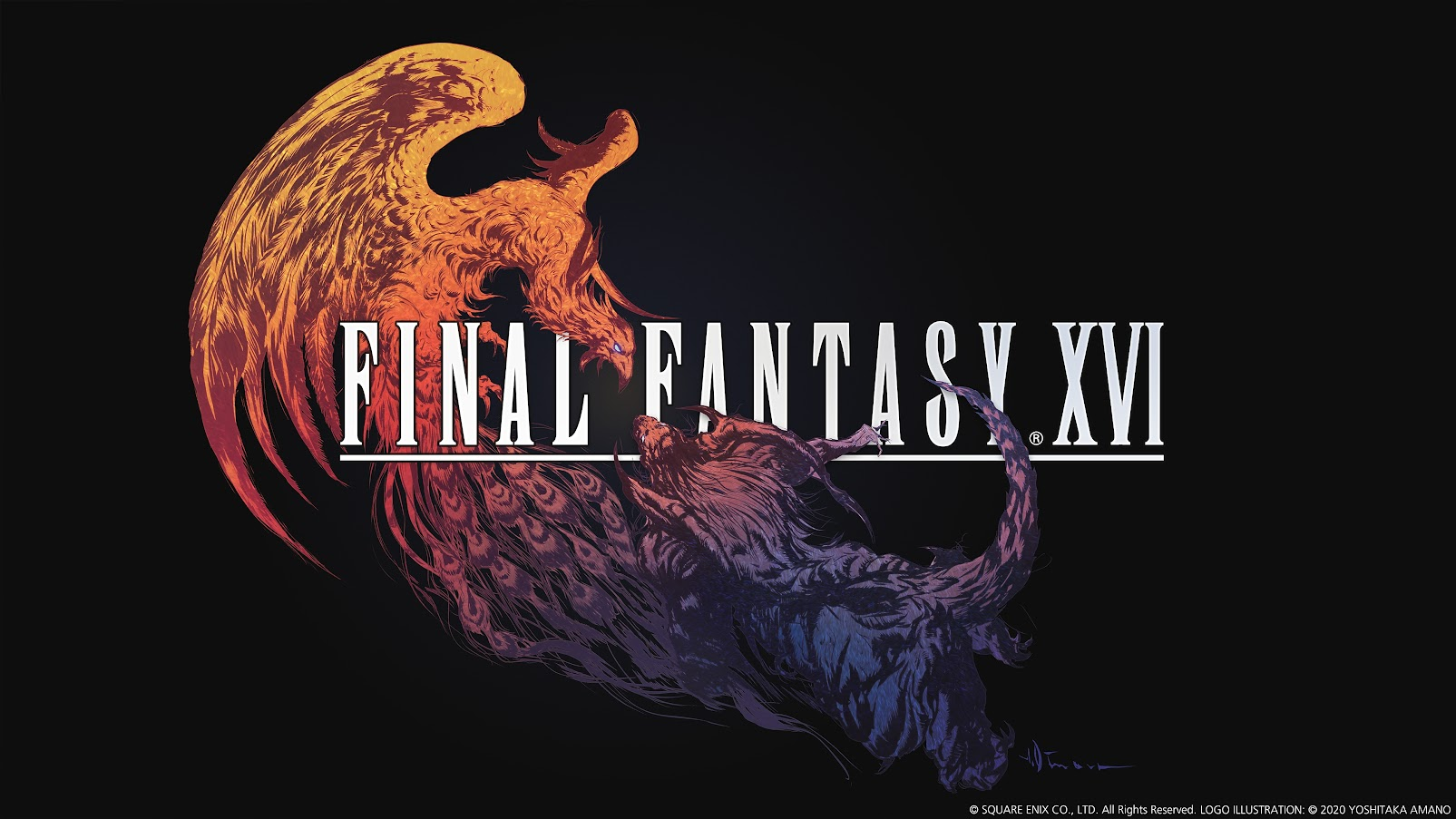 Final Fantasy XVI แก้มือหรือกระทืบซ้ำ!