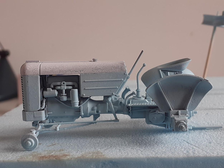 Tracteur Case Vai ACtC-3eNFrwuoquHUwks9PVMS2cxFPUMotYZ8GzdZ4DPygfriVHCuEU5KrsktXeW2AQIb1xRt1UUCrcjIez8GzW3OsZKk78xgsxEn6A28ylHJWPRGQeMSxaz-pNRurm6m9625jyZp85_WNUW3aA1K-iwevgdbA=w1251-h938-no?authuser=0