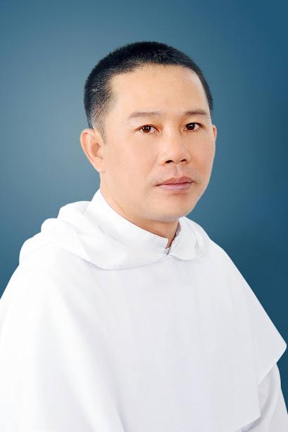 Cáo phó: Linh mục Giuse Lê Hoàng Thụy, OP về Nhà Cha