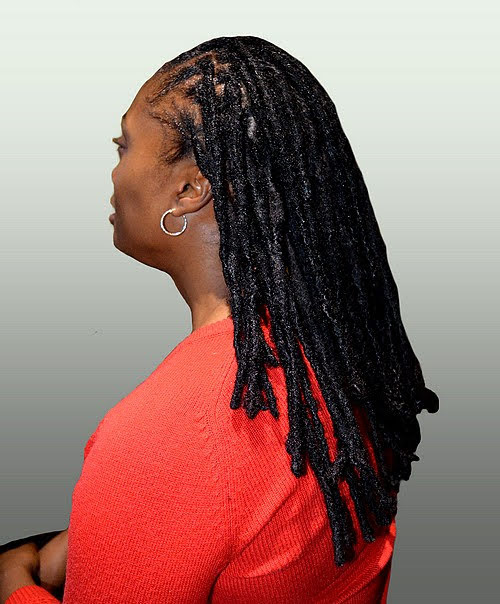 interlocking-locs-method-17