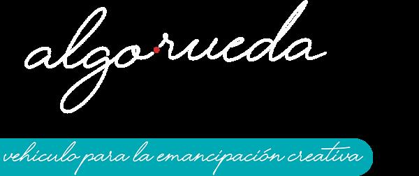 Algo Rueda