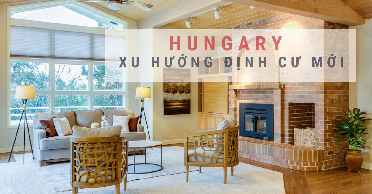 6-lý-do-bạn-nên-tham-gia-chương-trình-định-cư-Hungary