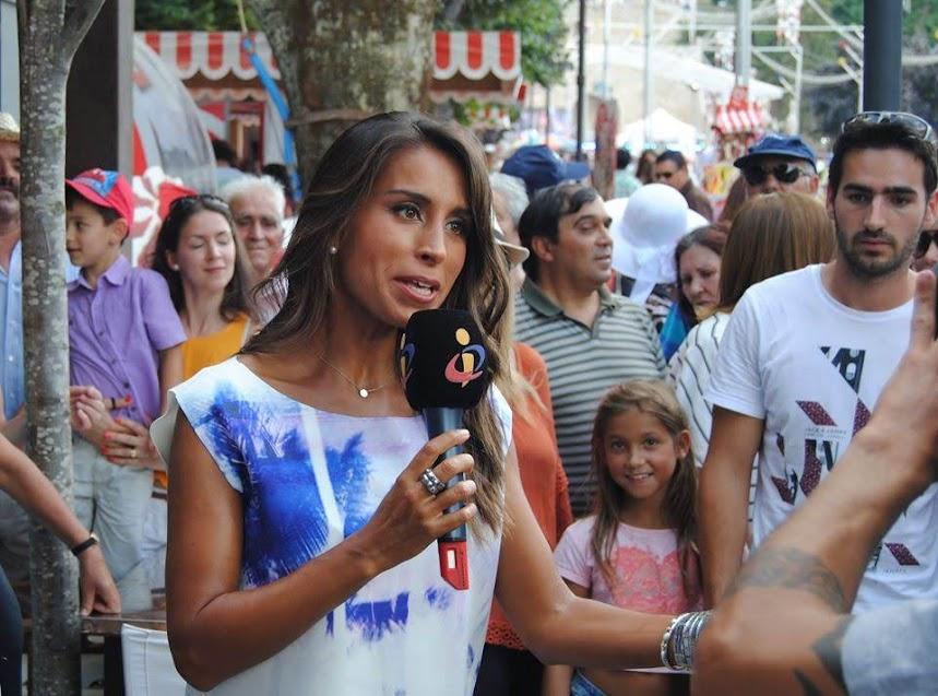 TVI dedica emissão especial a Lamego no domingo