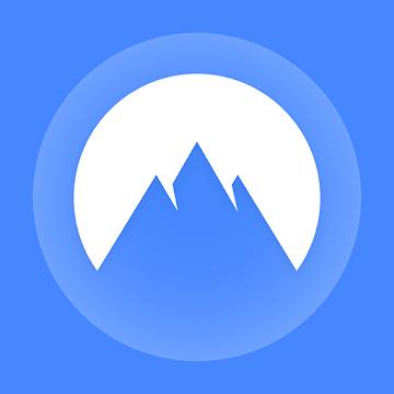 【2020】安全 VPN apps 名單 – Android/iOS/Mac/Windows