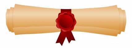 Titulos y Diplomas