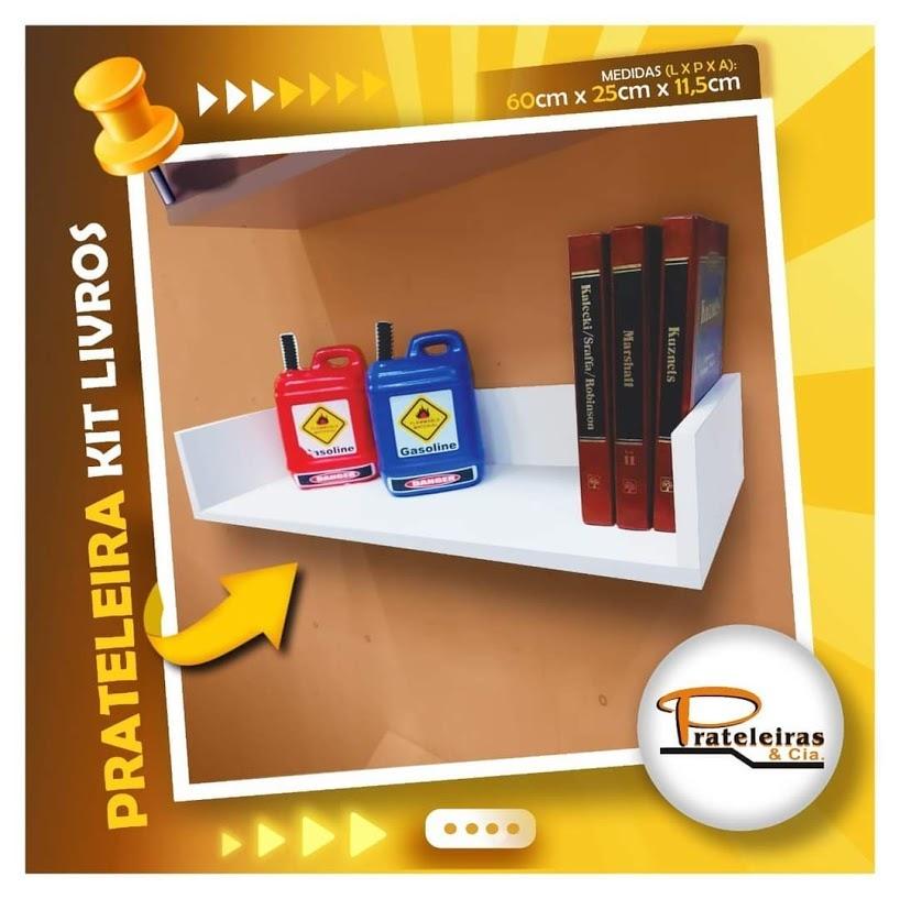 Box para Miniaturas em mdf