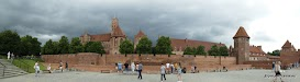 patrz: Zamek wMalborku