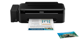Epson L100 driver windows 10 mac 10.15 10.14 linux deb rpm