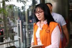 Diduga Terima Suap Rp9,5 Miliar, Eks Bupati Talaud Kembali Ditahan KPK
