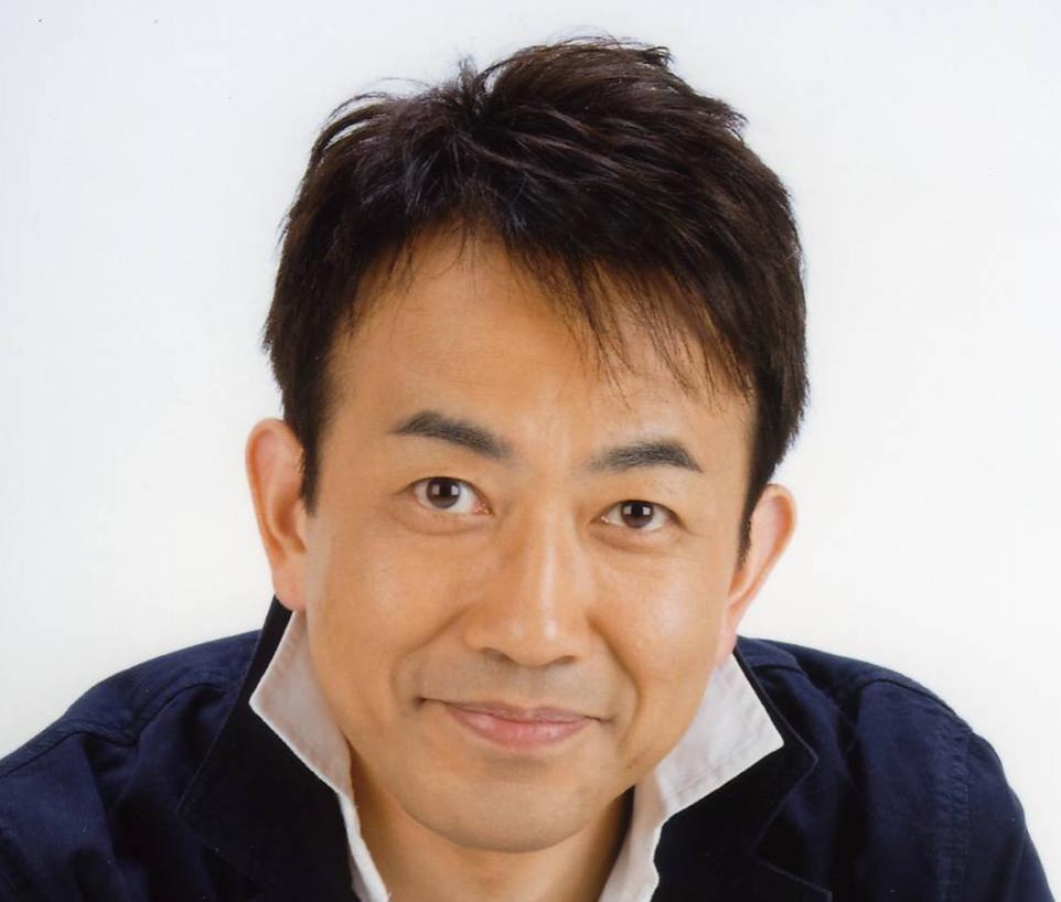 《 鬼滅之刃 》、《 火影忍者 》聲優 關俊彥 確診新冠肺炎