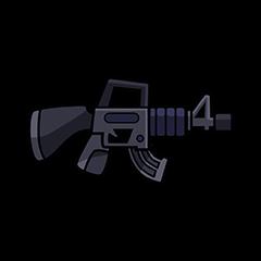 EU Weapons