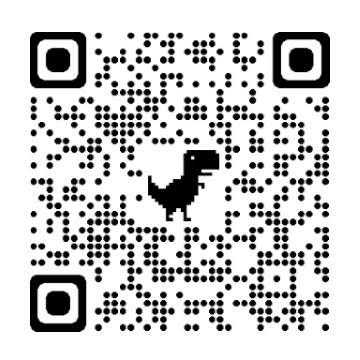 【2021/Q1】Google Chrome 瀏覽器加入 QR Code 二維碼分享