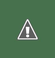 EL MINISTRO FACUNDO TORRES, VISITÓ VILLA ASCASUBI-