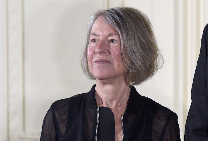 Louise Glück, nhà thơ nữ Hoa Kỳ, đoạt giải Nobel Văn Chương 2020