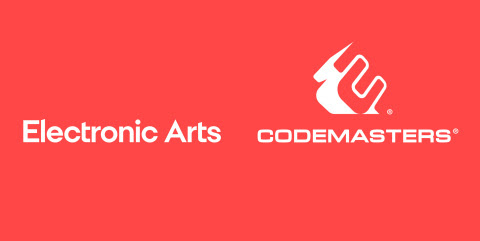 EA and Codemasters acquisition finalised