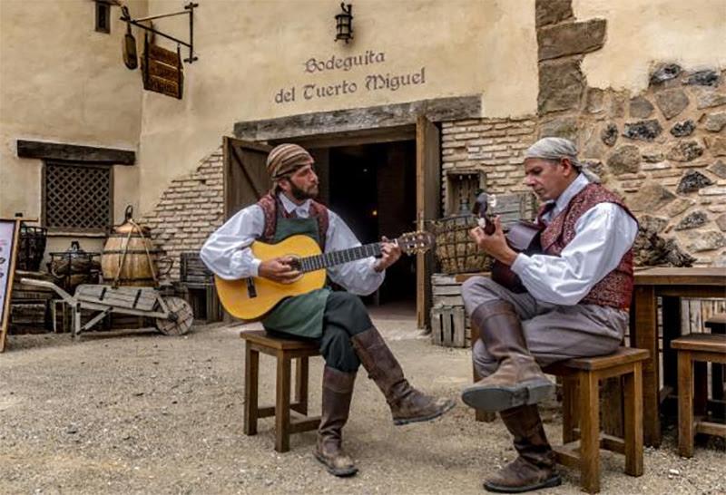 Puy du Fou España & Toledo - Trip Report 2021 ACtC-3eS3plW1VX4fJvErxrXkUQbRDp5AvF7uZygh9LS6oAblR1OVXv2VDoZVLo7OXwGYPC6ih4F9vDS1UggX1Ezr5VD1tyg8ys95L1quvD7Tkh20xKTld4TucdnaoBiuc1hdqgpCenmcYTo--giMCDYmHENCA=w800-h546-no?authuser=0