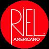 Riel Americano - Tienda Online