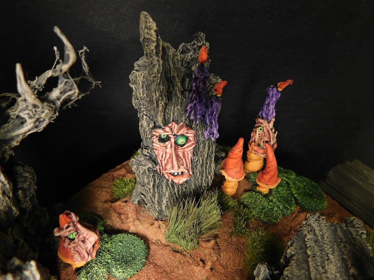 The Witches' Isles Revisited, 05/05/21 ACtC-3eT5w418rRFyuSLDIDpQCQEfgKkCtK4JS9aABN9Ti3M8ef1oQxfrhMwpEXczD9VHkVmhGtZTLhfiFQvFIDI2ad-PIwZ98pUZ7u6q_W3k1s5KDldWmltZXhx1eVWIi4gWlJG_e4a4jrtdmIkBEAwn55LeQ=w1190-h893-no?authuser=0