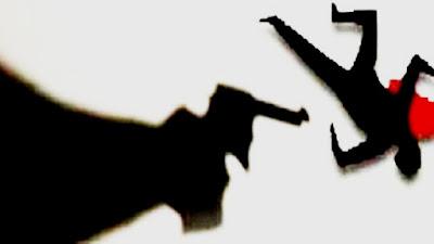 Usai Tikam 2 Pria Israel di Yerusalem, Penyerang Tewas Ditembak