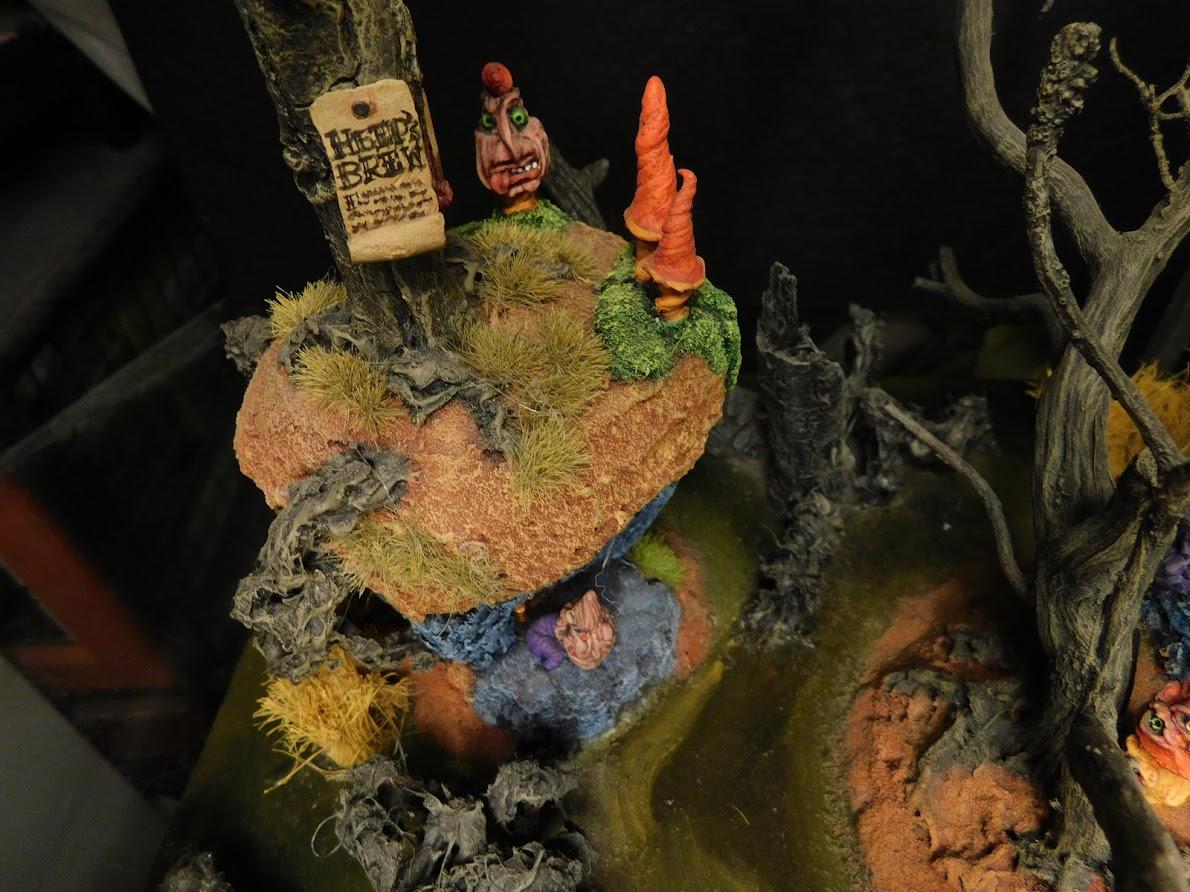 The Witches' Isles Revisited, 05/05/21 ACtC-3eTKGcAAyn7N3EatDJVxs4asf_OIHcV_fGguKbA1_XOHSsHVVDVFqrMNCDlHzTSt6j-hf6b8B2LN_HOYtZAxZXuqC9HfFSd-lizCQySkidqvUZiPVAltp4_HpUV87Z79THopm6MhdTCbmfV_Sy4pBd4-w=w1190-h893-no?authuser=0