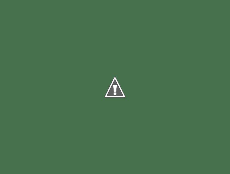 PARTE DE PRENSA BLOQUE DE CONCEJALES DE UNIDOS PODEMOS