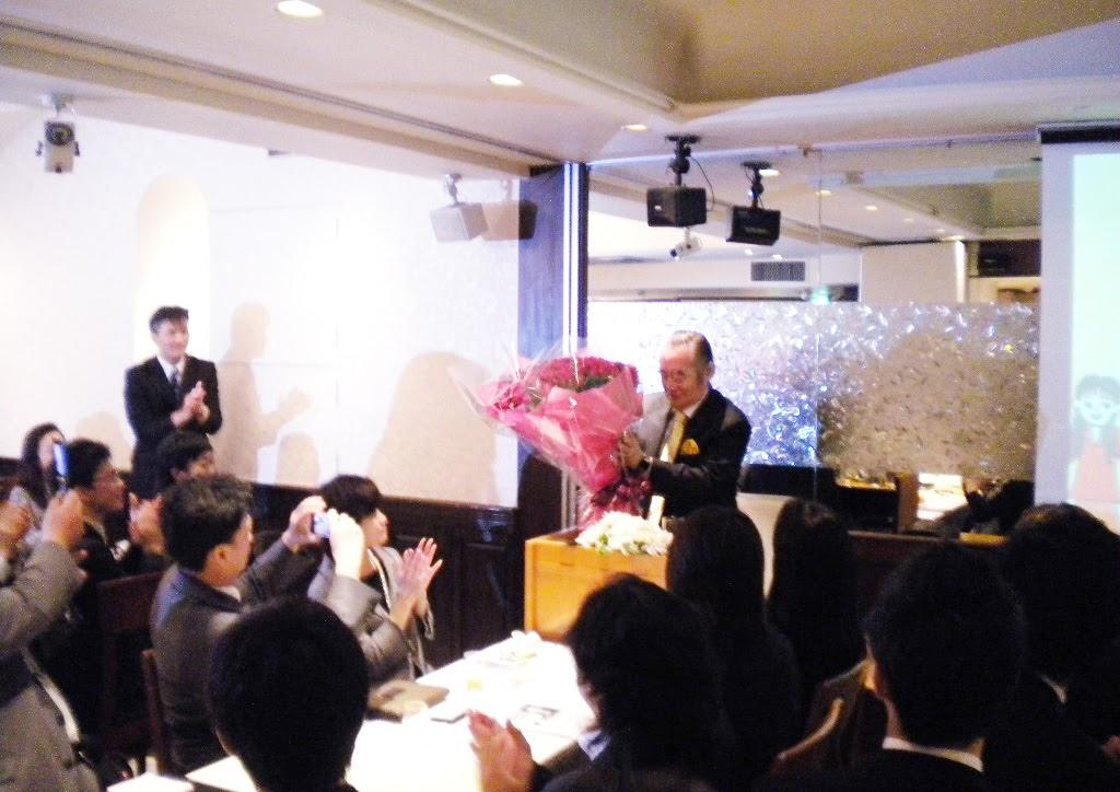 20100614志魂塾Dr中松