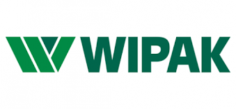 Job Opportunities at Wipak