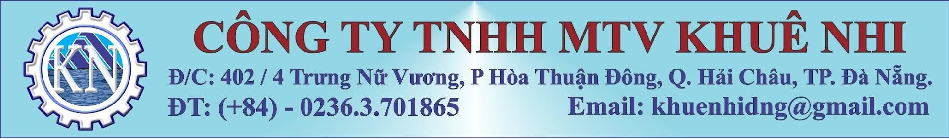 (QC)-Máy Nạp Mực In Phun HP45 Tự Động KN4520 9