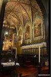 katedra da Sé doFunchal