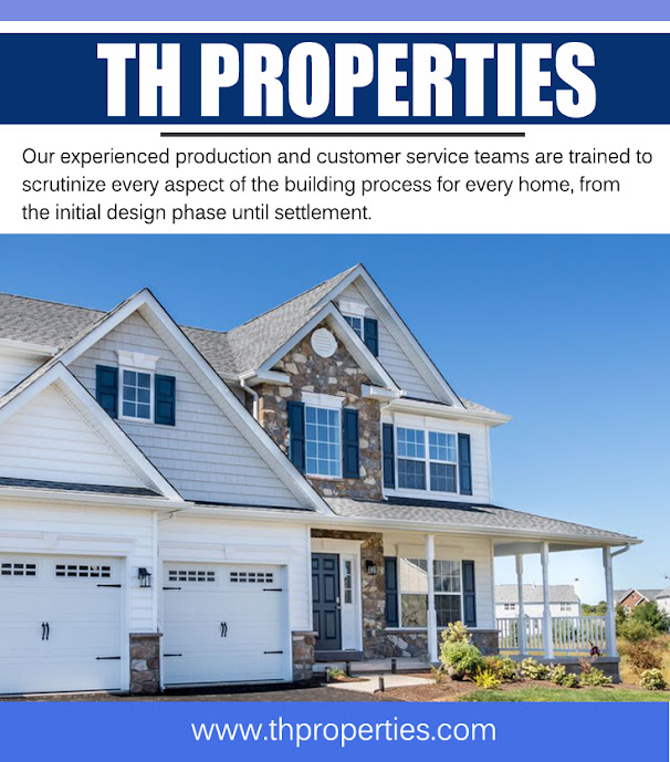 TH Properties