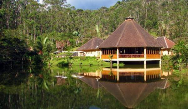 andasibe-mantadia-national-park