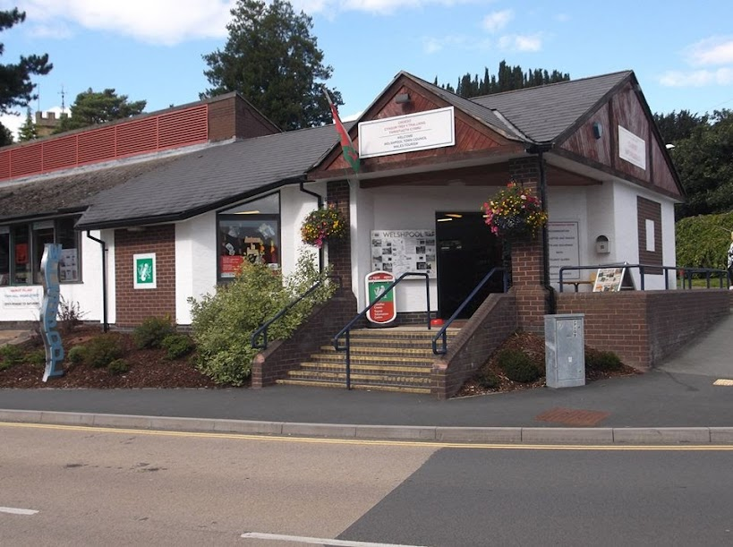 Town Council rubber stamps office move