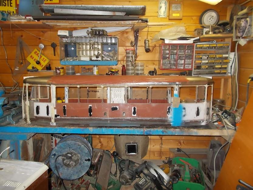 Model tramvaja 101 ACtC-3eVO2NqMkcluhHlHcWWqw6r_45JU68iU8pu3Jeg1OIDSLZQuBaby6xR-lQJOwrbKuBoIEDbZzXd2rqbjG_ifm3yLA5T3O_3Yl8RYD7KyHaF31ChS-StjmO8ZHVGkDizSGTmIn4HGW2cl6EGMWSTr6lydA=w834-h625-no?authuser=0