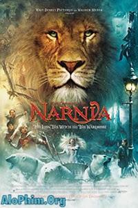 Biên Niên Sử Narnia Trên Con Tàu Hướng Tới Bình Minh